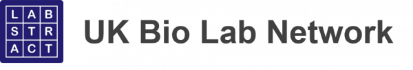 UK Bio Lab Network
